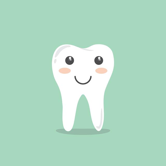 Oosterhout tandarts